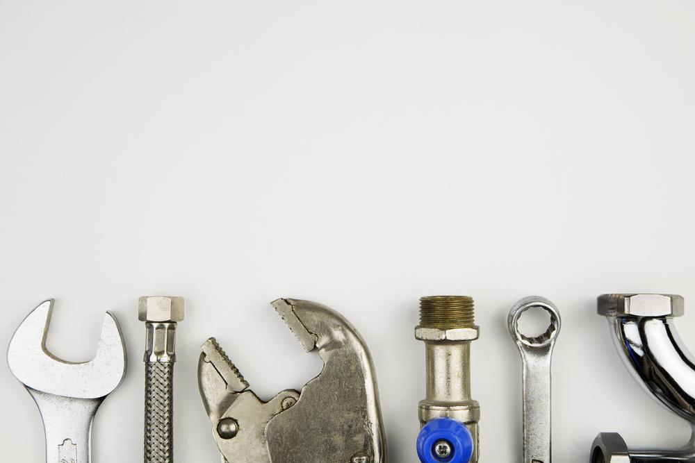 plomeria herramientas ferretera