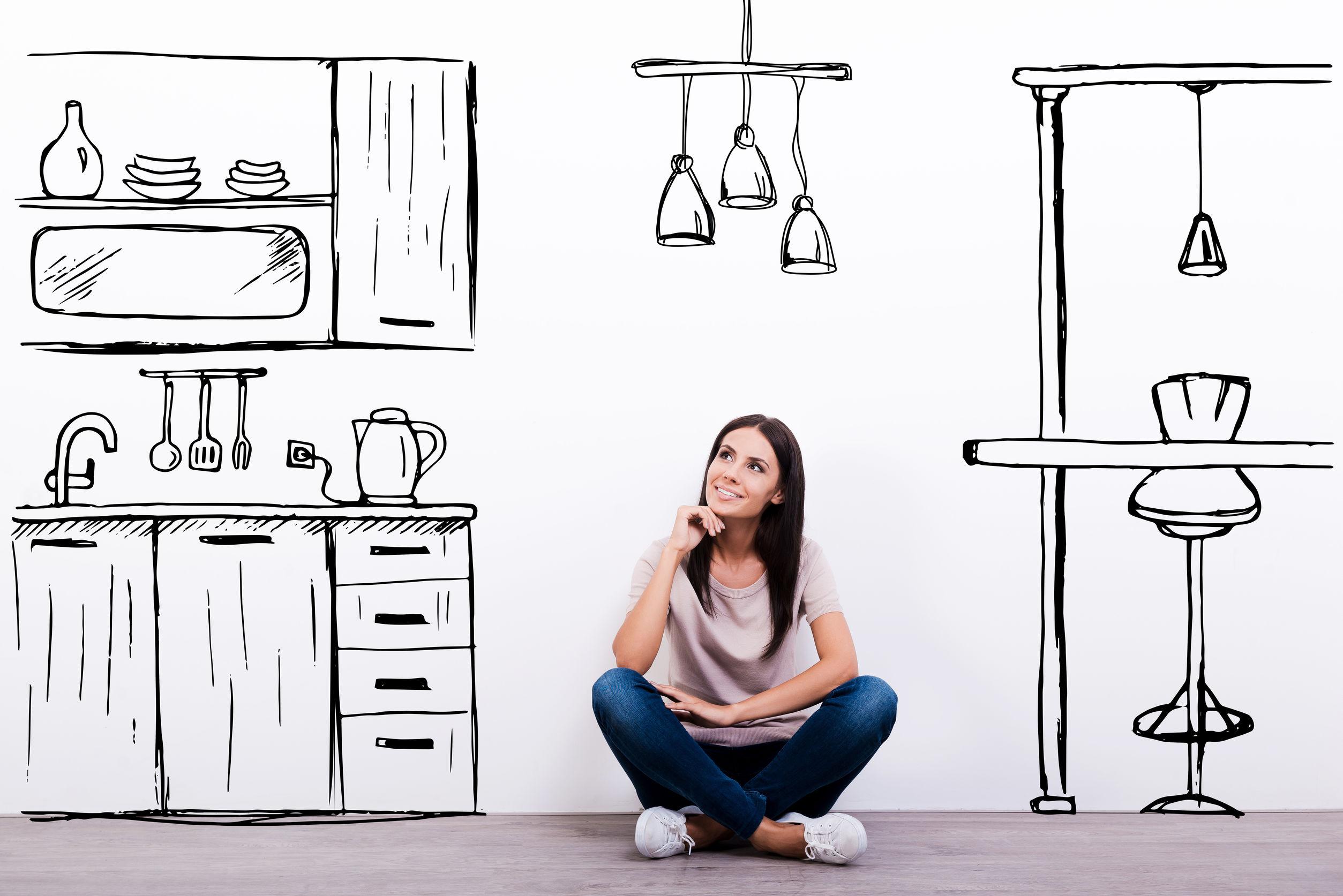 Algunos consejos para renovar tu cocina