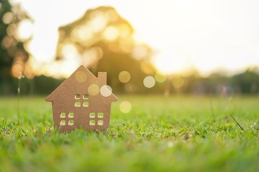 soluciones ecológicas para renovar la casa